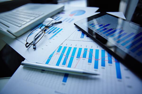 Trends in Corporate Finance.