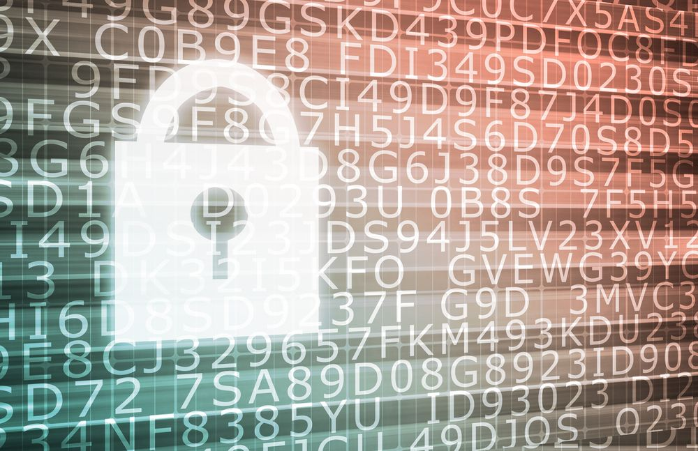 Why Cissp Certification Matters